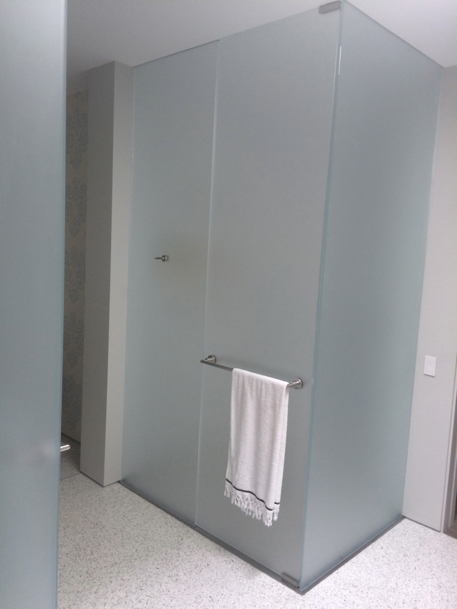 Privacy Shower Doors Amp About Shower Doors Types Styles