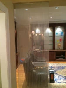 interior_glass_designs059