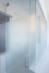 interior_glass_design0005