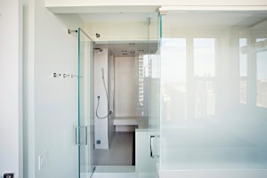 interior_glass_design0006