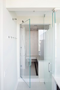 interior_glass_design0012