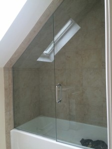 interior_glass_design0104